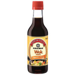 Wok酱 250ml / Kikkoman Wok Sauce 250ml