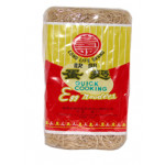 快熟蛋面 500g / Long Life Quick Cooking Noodle 500g