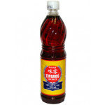 鱼露 700ml / Tiparos Fish Sauce 700ml (pvc)