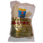 爆沙猪皮 50g / You Huy Grilled Pork Ring (DA Phong) 50g