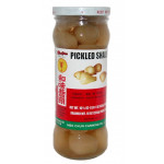 美珍荞头475克 / Mee Chun Pickled Shallot 475g