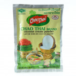 椰粉 60g / Chao Thai Coconut Cream Powder 60g