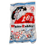 大白兔奶糖 180g / White Rabbit White Rabbit Creamy Candies 180g