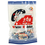 大白兔奶糖 108g / White Rabbit Creamy Candies 108g