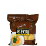 寿桃牌 瑶柱面 454g / SSF Authentic Scallop Noodle 454g
