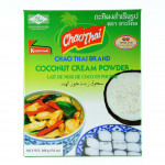 椰奶粉 160g / Chao Thai Coconut Cream Powder 160g