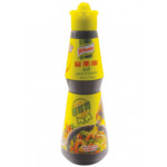 家乐牌调味汁 240g / Knorr Seasoning Liquid 240g