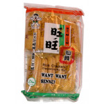 旺旺仙貝 56g / Want Want Rice Crackers (Senbei) 56g