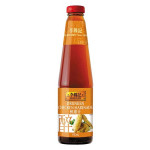 李锦记醉鸡汁 410ml / Lee Kum Kee Drunken Chicken Marinade 410ml