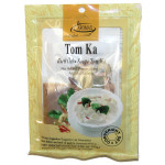 Aromax Tom Ka Mix 55g