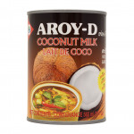 椰奶(煮食用) 560ml / Aroy-D Coconut Milk 560ml (Cooking)