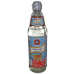 Gold Label Distilled Vinegar 700ml