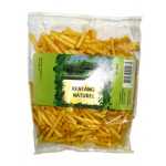 Asli Kentang Naturel 100g