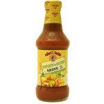 甜酸酱 295ml / Suree Sweet & Sour Sauce 295ml