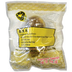 Golden Diamond Dried Fruit Lo Hon Kwo 2st 30g
