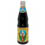生抽 700ml / Healthy Light Soy Sauce Formula 1 700ml