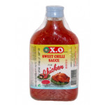 甜辣酱 227g / XO Sweet Chilli Sauce 175ml