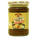 Suree Thai Chilli Paste For Tom Yum 227g