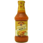 蒜蓉辣椒醬 342g / Suree Chilli Garlic Sauce 342g (295ml)
