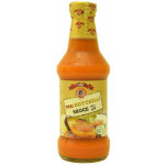 泰国辣椒酱 310g / Suree Thai Hot Chilli Sauce 310g (295ml)