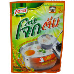 家乐即冲鸡粥 30g / Knorr Chicken Flav. Rice Porridge 30g