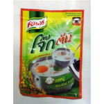 Knorr Pork Flavour Rice Porridge 30g