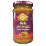 咖喱酱 283g / Patak's Balti Curry Paste Medium 283g