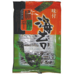 高剛屋即食紫菜 5.2gr / Gurume Seasoned Roasted Seaweed 5.2gr