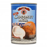 椰奶 400ml / Suree Coconut Milk 400ml