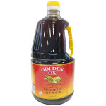 金牛牌芝麻油 2升 / Golden OX Sesame Oil 2Liter