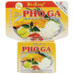 Bao Long Pho Ga (Chicken) Soup Seasoning 75g