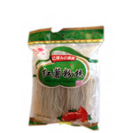 红薯粉丝 500g / Fish Well Sweet Potato Vermicelli 500g