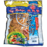 萬里香素牛肉片 150gr / Mls Dried Veg.Beef Slice 150gr
