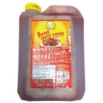 My Chef Sweet Chilli Sauce 5ltr