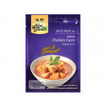 Asian Home Gourmet Indian Chicken Madras Curry 50g