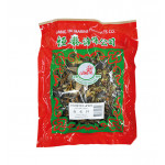 恒泰卤水料 454克 / Hang Tai Assorted Spice(Lo Sui Liu) 454G