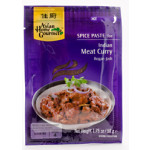 佳厨印度肉香咖喱料 50g / Asian Home Gourmet Indian Meat Curry 50g