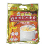 全谷红米麦片 20x30g / Vitamax Brown Rice Cereal Beverage 20x30g
