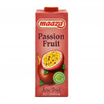 百香果汁 11tr / Maaza Passion Fruit Juice Drink (1ltr)