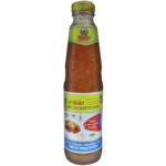 鸡用甜辣酱 300ml / Pantainorasingh Sweet Chilli Sauce For Chicken 300ml
