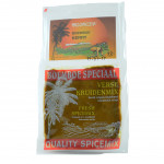 Indonesia Boemboe Kerry 100g (12)