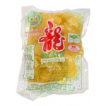 龍興咸菜心 350g / Leng Heng Seasoning Pickled Green Mustard Without Leaves 350 g