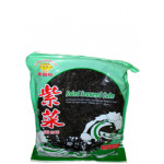 金钻紫菜 80g / Golden Diamond Dried Seaweed Cake 80g