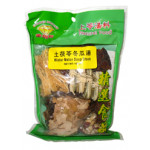 土茯苓冬瓜汤料 100g / Golden Diamond Winter Melon Soup Stock 100g