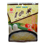 義峰小米 200g / Yi Feng The Best Class Millet 200g