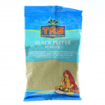 黑胡椒粉 100g / TRS Black Pepper Powder 100g