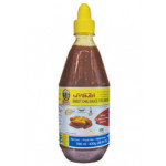 鸡用甜辣酱 700ml / Pantainorasingh Sweet Chilli Sauce For Chicken 700ml