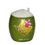 椰子水 310ml / Pearl Royal Coconut Water 310ml