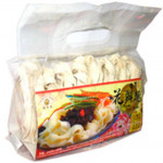 万里香挂面 400g / Mong Lee Shang Dried Noodles 400g