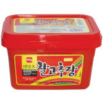 韩国辣酱 500g / Wang Hot Pepper Paste Fermented 500g